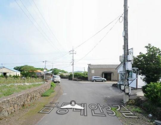 p-금등리 주택부지 사진정보