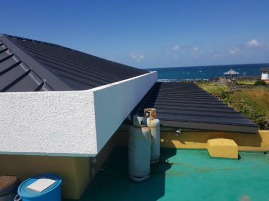 P-귀덕해안가인근 주택및창고 사진정보