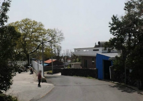P-상예동 주택부지 사진정보
