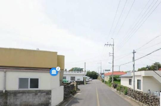 강정동 다용도 토지 사진정보