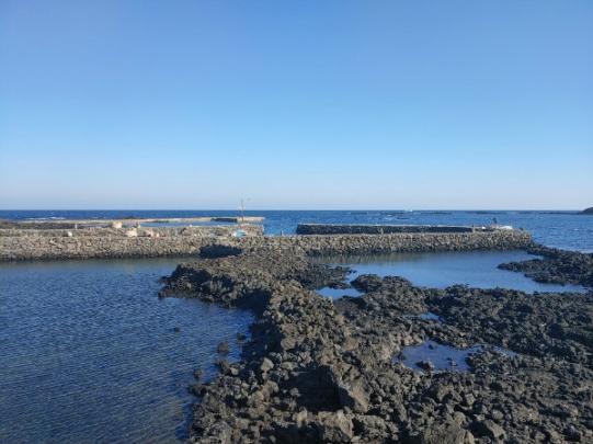 P-종달리 해안도로인근 건축허가득 사진정보