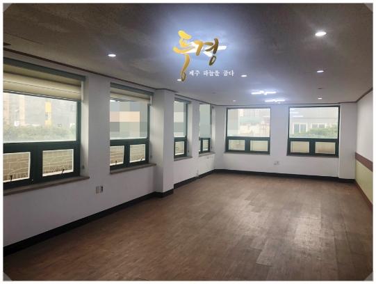 K-174 ★연동 연동사거리인근 3층 사무실 임대★  사진정보