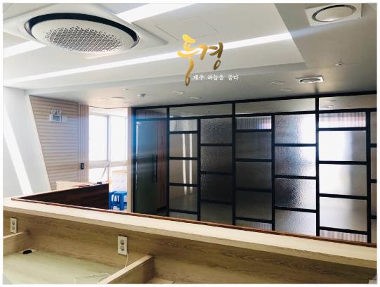 K-294 이도이동 법조타워 10층 사무실 임대 사진정보