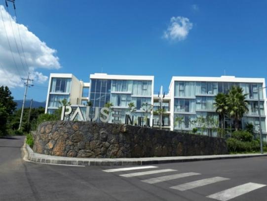 토평 파우제 도시형주택 사진정보