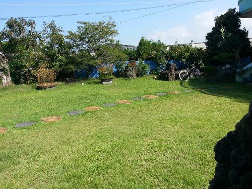 애조로 근접한 토지로 창고 유통업하시는 분에게 적합한토지 사진정보