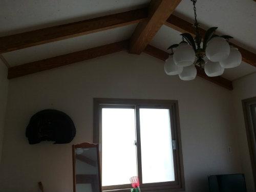 선흘리 전원주택매매 사진정보