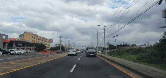 중앙 s병원 인근 대도로에 접한 1층 단독주택 / 협의입주 / 영업용으로 추천 사진정보