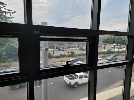 한라대 늘봄 2층 상가 102py 사진정보