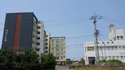 세화리 나이빌 아파트 사진정보